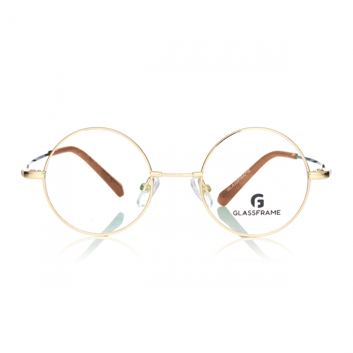 Rama ochelari copiii Glassframe Harry [0]