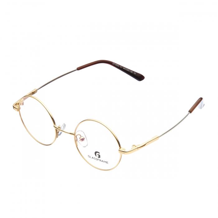 Rama ochelari copiii Glassframe Harry [1]