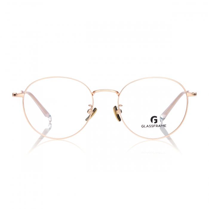 Rama ochelari adulti Glassframe Hero [0]