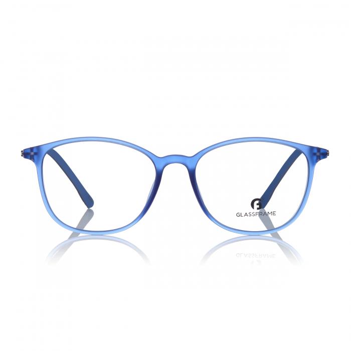 Rama ochelari adulti Glassframe Hope [0]