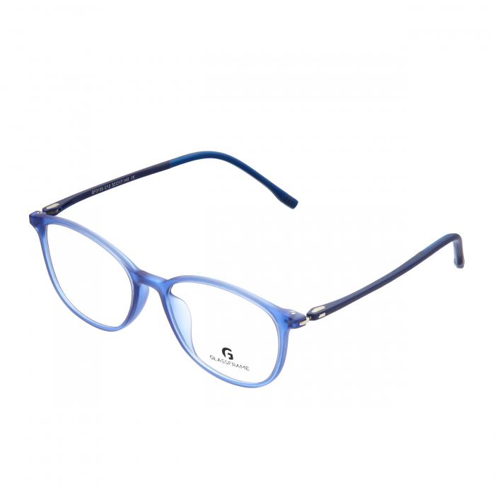 Rama ochelari adulti Glassframe Hope [1]