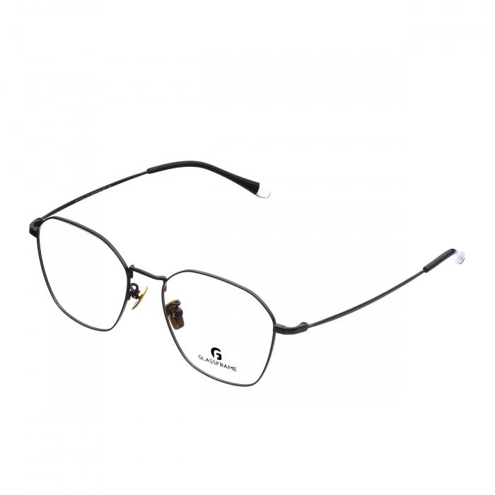 Rama ochelari adulti Glassframe Jai [1]
