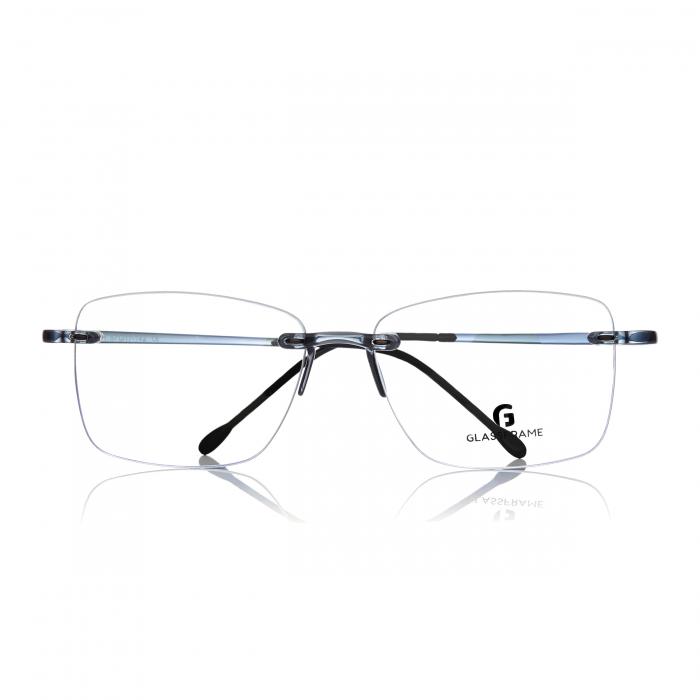 Rama ochelari adulti Glassframe Kaiser [0]