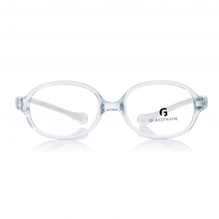 Rama ochelari copii Glassframe Lollipop [0]
