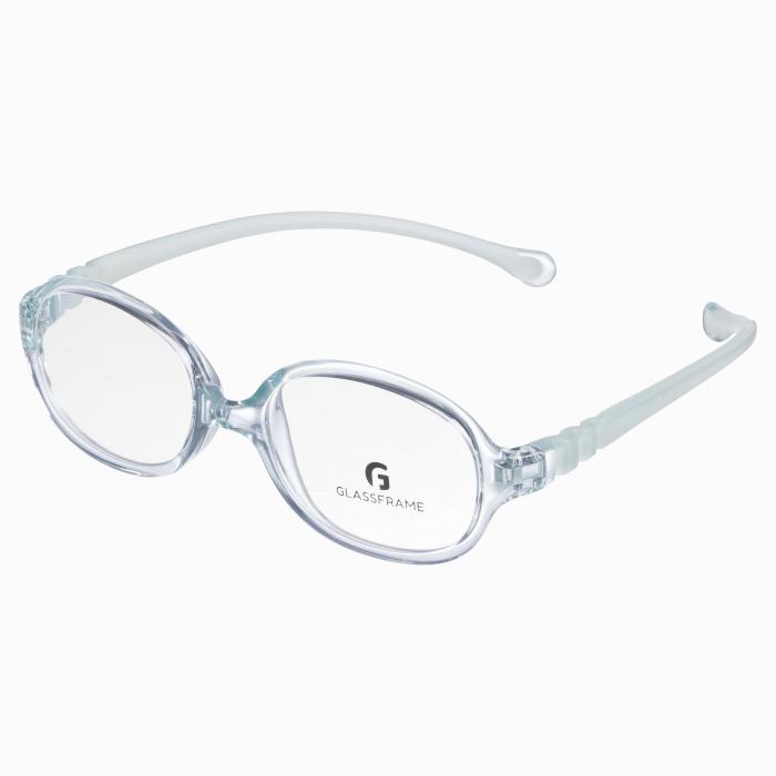 Rama ochelari copii Glassframe Lollipop [1]