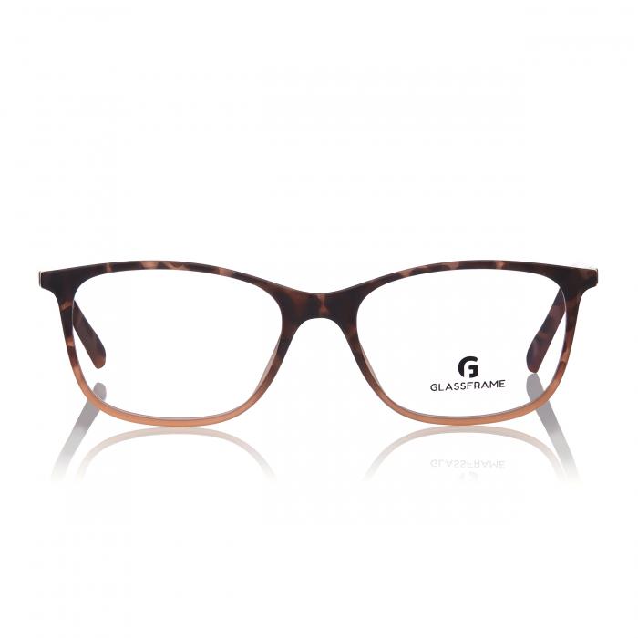 Rama ochelari adulti Glassframe Loren [0]