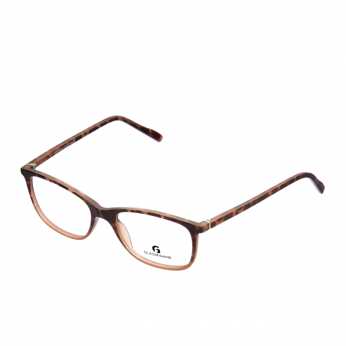 Rama ochelari adulti Glassframe Loren [1]