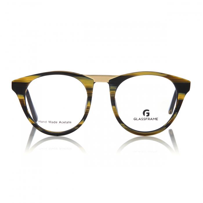 Rama ochelari copii Glassframe Lyndsey [0]