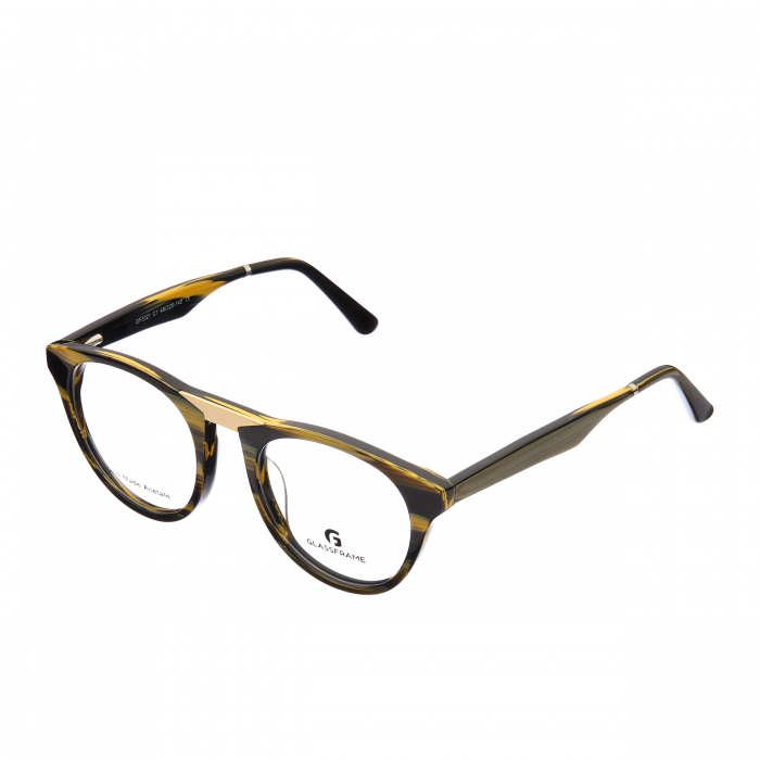 Rama ochelari copii Glassframe Lyndsey [1]