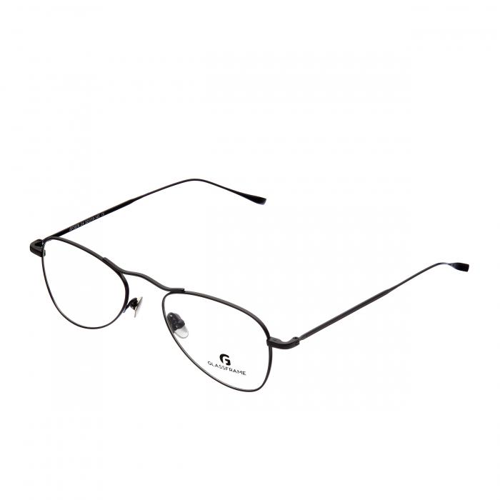 Rama ochelari adulti Glassframe Nathanial [1]