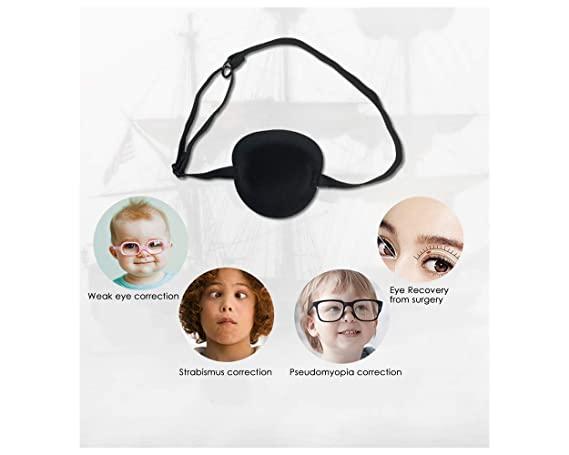 Ocluzor copii, ocluzor, ocluzor ambliopie, ocluzor glassframe [2]