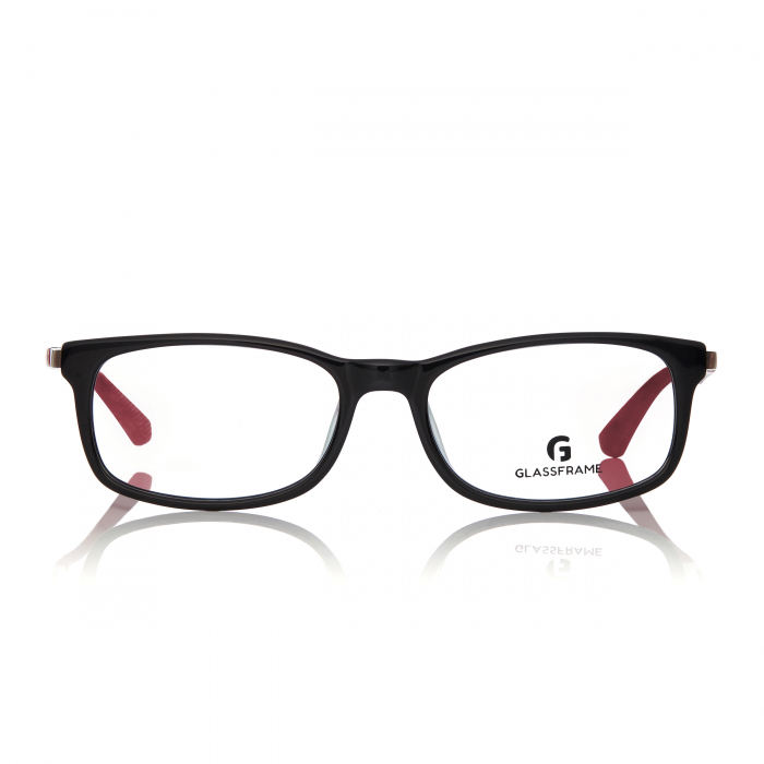Rama ochelari adulti Glassframe Prestige [0]
