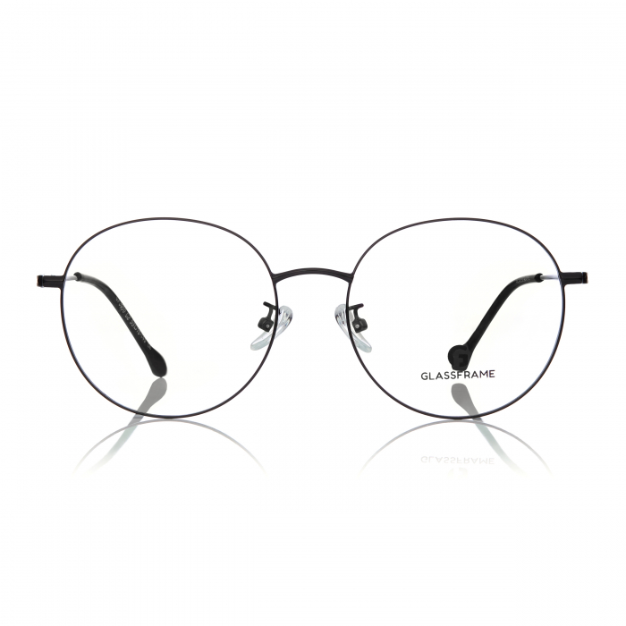 Rama ochelari adulti Glassframe Provoke [0]