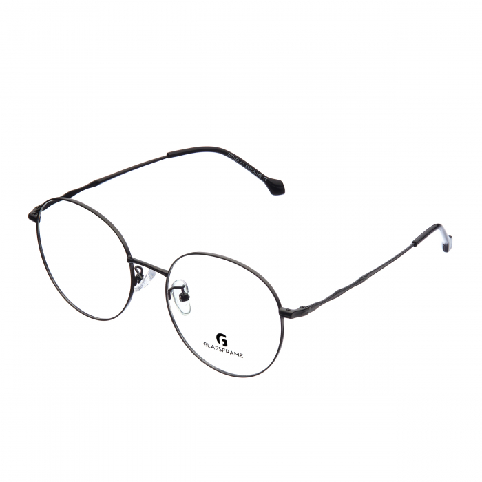 Rama ochelari adulti Glassframe Provoke [1]