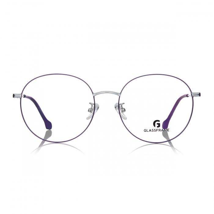 Rama ochelari adulti Glassframe Provoke [2]