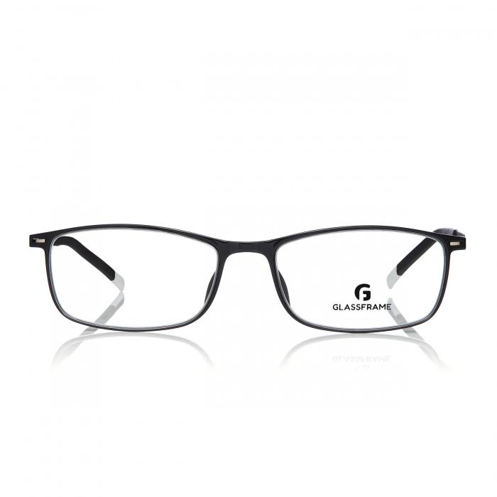 Rama ochelari adulti Glassframe Revolver [0]