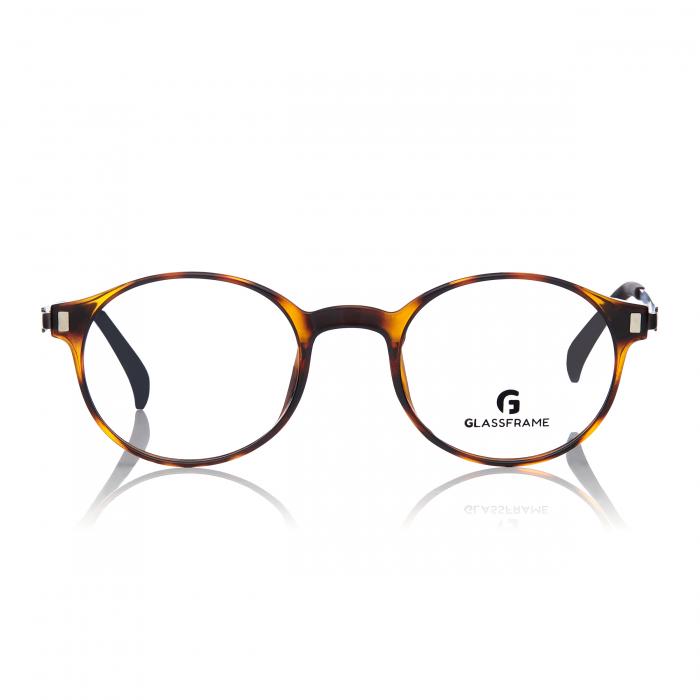 Rama ochelari adulti Glassframe Rhys [0]