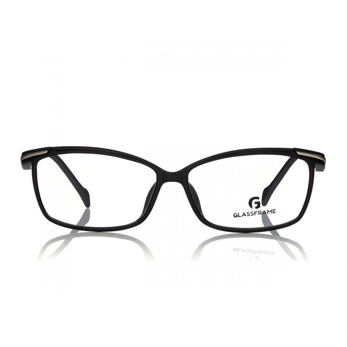 Rama ochelari adulti Glassframe Richard [0]