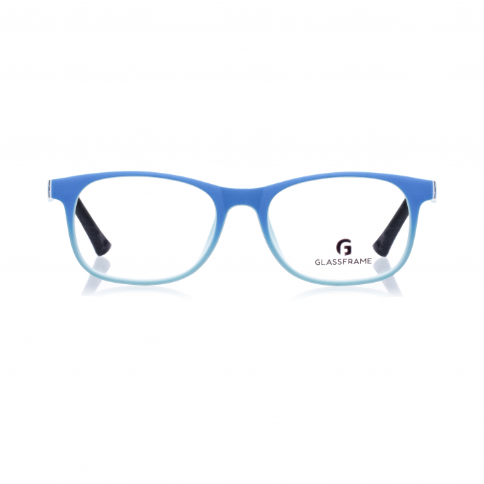 Rama ochelari copii Glassframe Samantha [0]