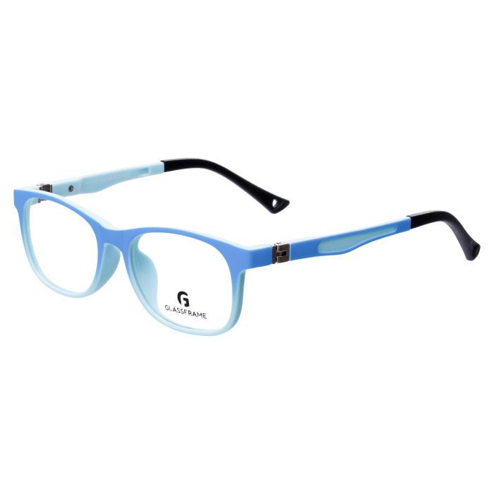 Rama ochelari copii Glassframe Samantha [1]
