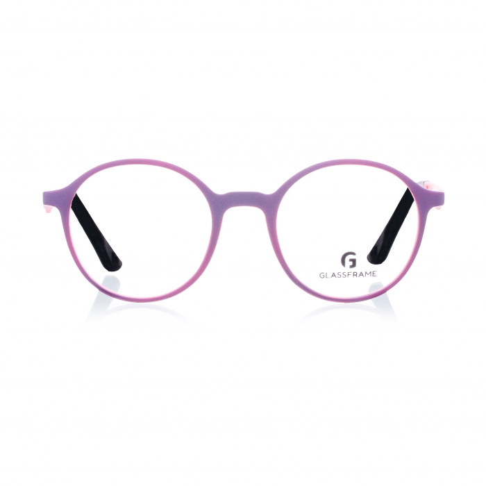 Rama ochelari copii Glassframe Scientist [0]