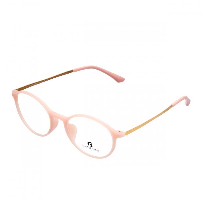 Rama ochelari adulti Glassframe Sky [1]