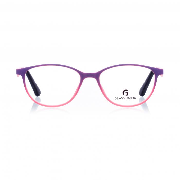 Rama ochelari copii Glassframe Sophie [0]