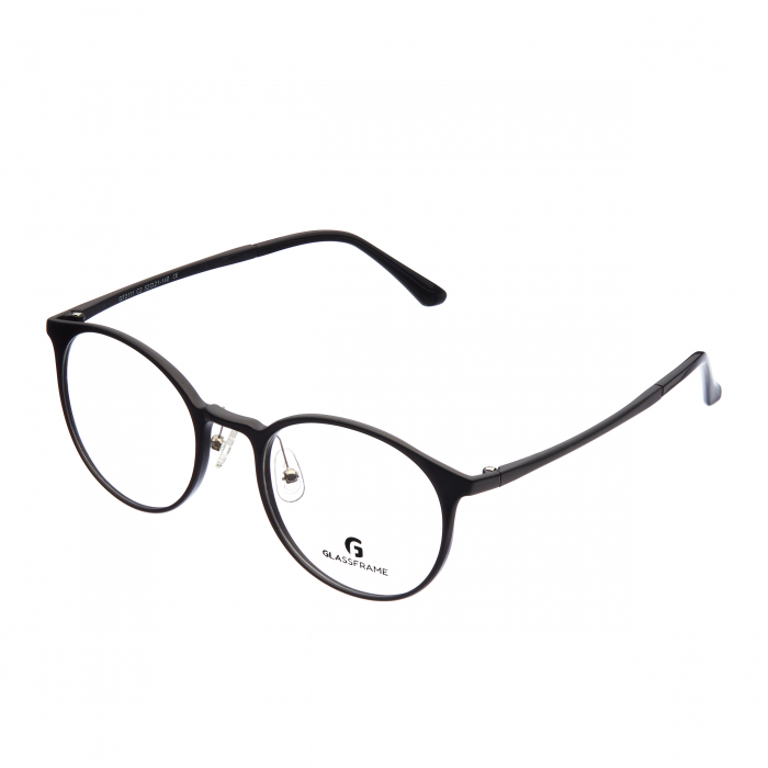 Rama ochelari adulti Glassframe Spectrum [1]