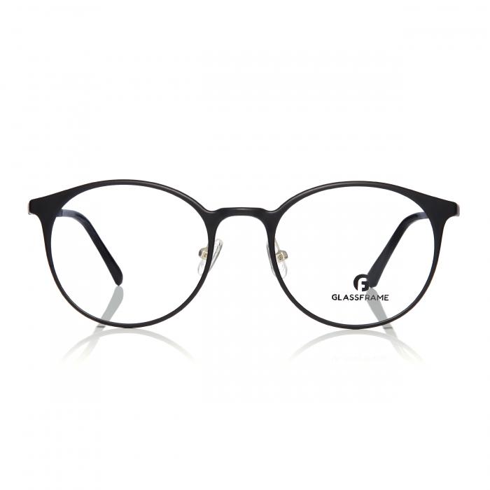 Rama ochelari adulti Glassframe Spectrum [0]