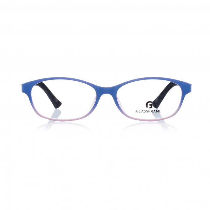 Rama ochelari copii Glassframe Spy [0]