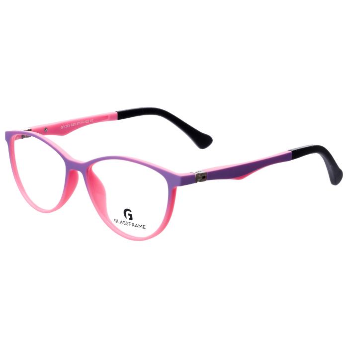 Rama ochelari copii Glassframe Sugar [1]