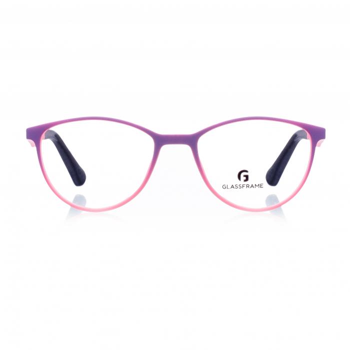 Rama ochelari copii Glassframe Sugar [0]