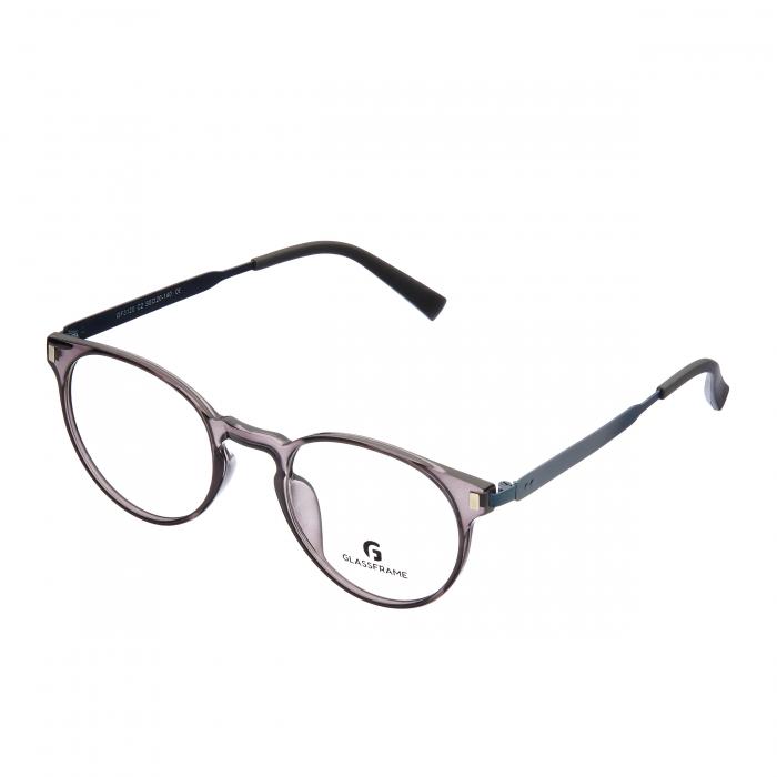 Rama ochelari adulti Glassframe Summer [1]