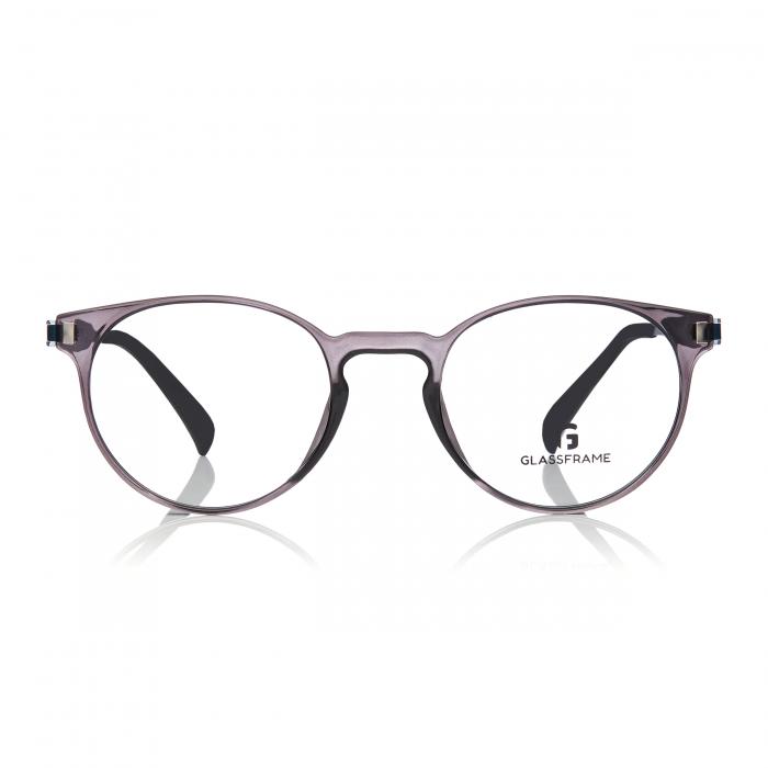 Rama ochelari adulti Glassframe Summer [0]