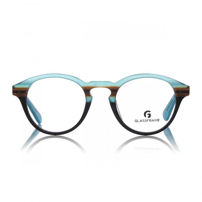 Rama ochelari copii Glassframe Temple [0]