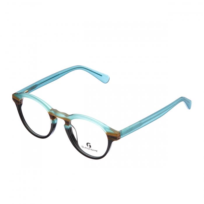 Rama ochelari copii Glassframe Temple [1]