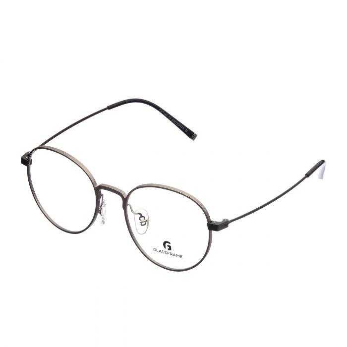 Rama ochelari adulti Glassframe Teo [1]