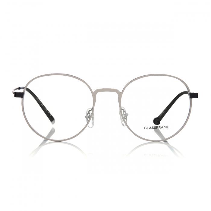 Rama ochelari adulti Glassframe Teo [0]