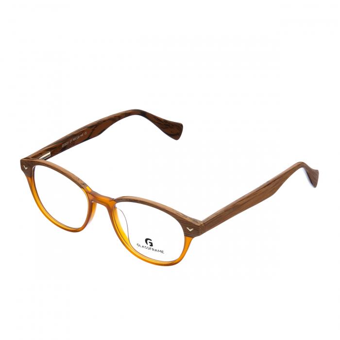 Rama ochelari copii Glassframe Vanesa [1]