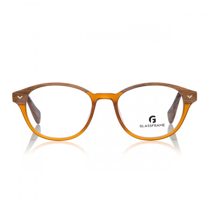 Rama ochelari copii Glassframe Vanesa [0]