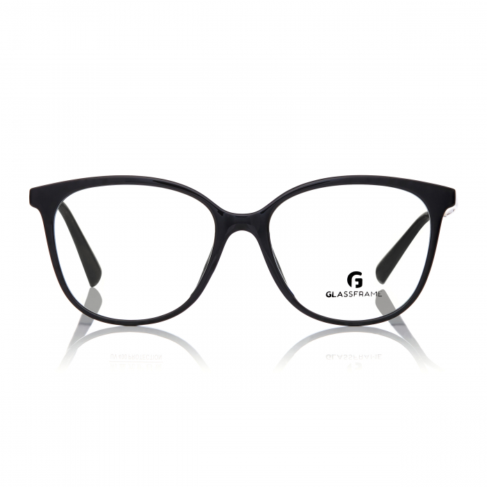 Rama ochelari adulti Glassframe Wendy [0]