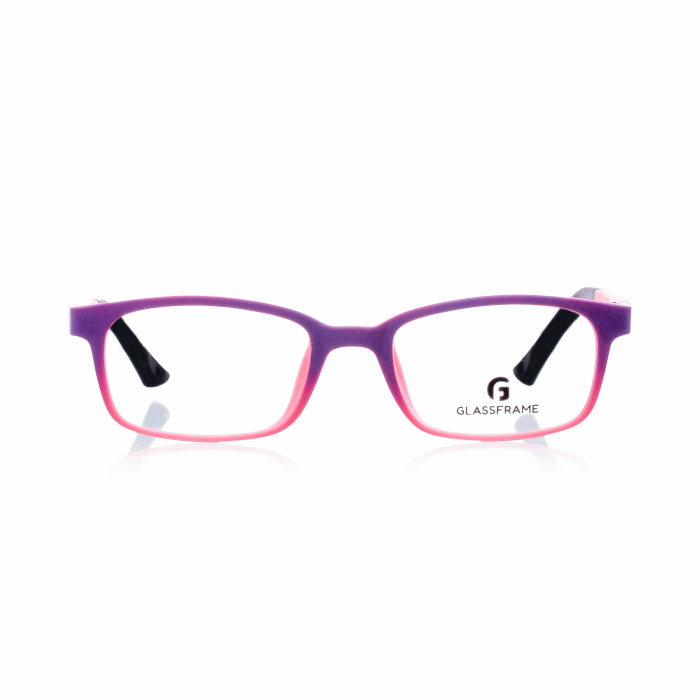 Rama ochelari copii Glassframe Whisper [0]