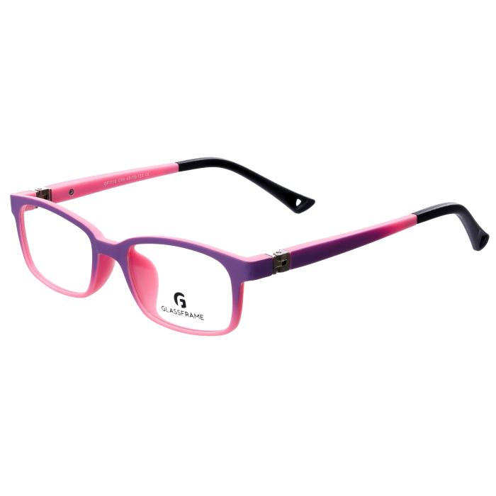Rama ochelari copii Glassframe Whisper [1]