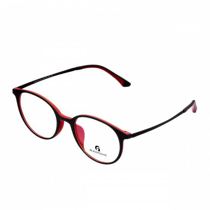 Rama ochelari adulti Glassframe Wonder [1]