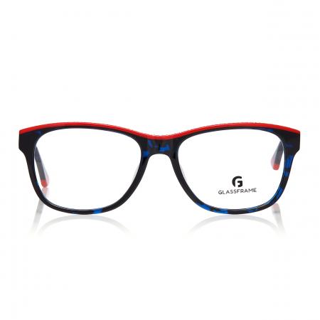 Rama ochelari adulti Glassframe Adriana [0]
