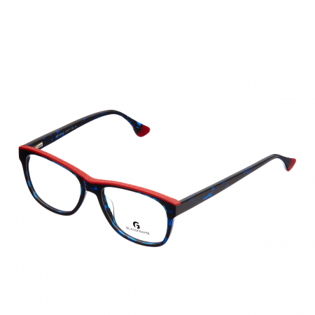 Rama ochelari adulti Glassframe Adriana [1]