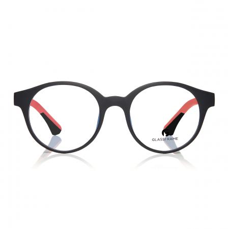 Rama ochelari adulti Glassframe Agile [1]