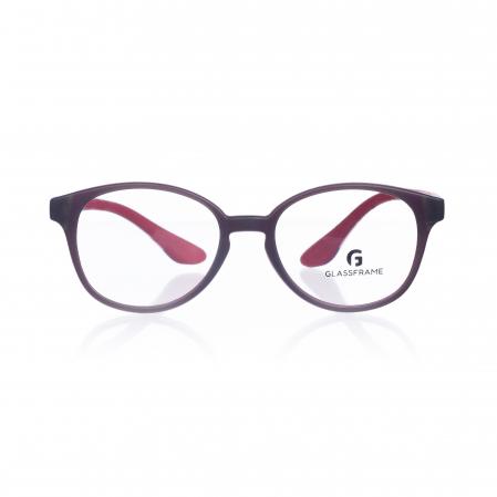 Rama ochelari copii Glassframe Alberto [0]