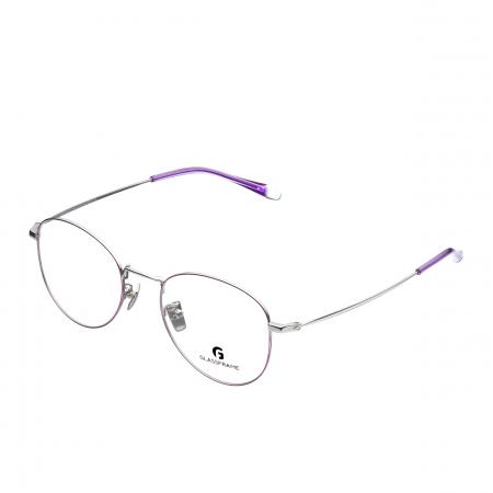 Rama ochelari adulti Glassframe Allison [1]