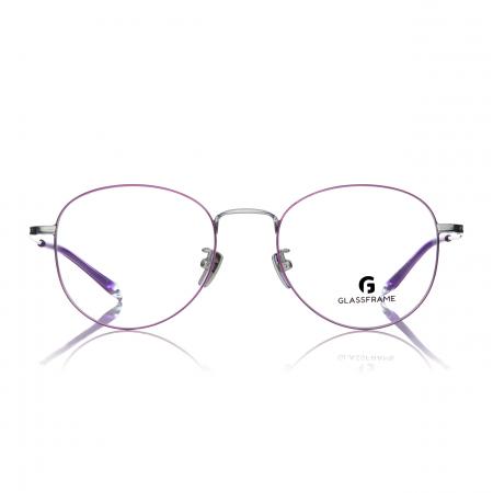 Rama ochelari adulti Glassframe Allison [0]